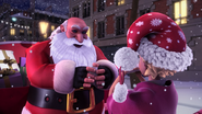 Ladybug Christmas Special (189)