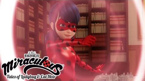 Miraculous Ladybug 🐞 Ladybug and Cat Noir Compilation 🐞 Ladybug and Cat Noir Animation