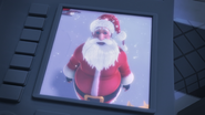 Ladybug Christmas Special (255)
