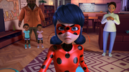 Ladybug Christmas Special (448)