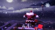 Ladybug Christmas Special (408)