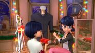 Ladybug Christmas Special (50)