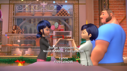Ladybug Christmas Special (9)