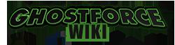 GF Wordmark