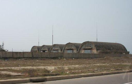 File:4876334-old military base-0.jpg