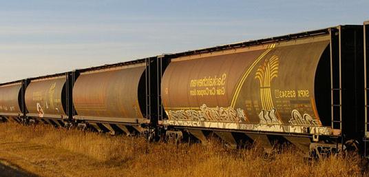 File:6Canadian-grain-covered-hopper-rail-car-Quorum-Corporation.jpg