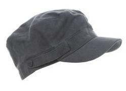 File:Hat.jpeg