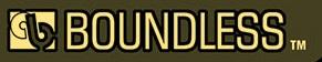 File:Boundless logo.jpg