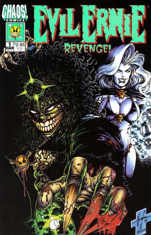 File:Evil Ernie Revenge Vol 1 1.jpg