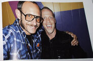 9-4-10 Terry Richardson 010