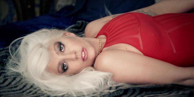 File:G.U.Y. - Music Video 035.jpg