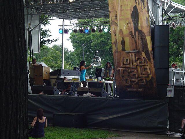 File:8-4-07 Lollapalooza 001.jpg