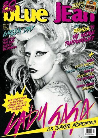File:Blue Jean Magazine (May, 2011).jpg