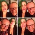12-13-13 Terry Richardson 005
