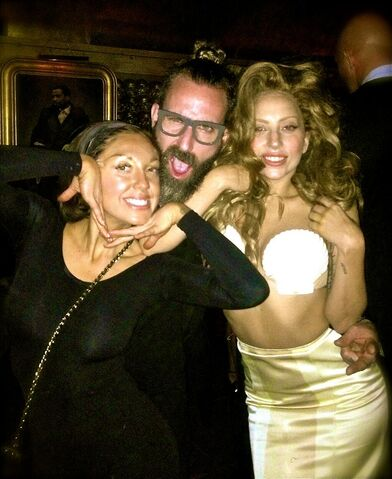 File:8-25-13 MTV VMA's After Party 001.jpg