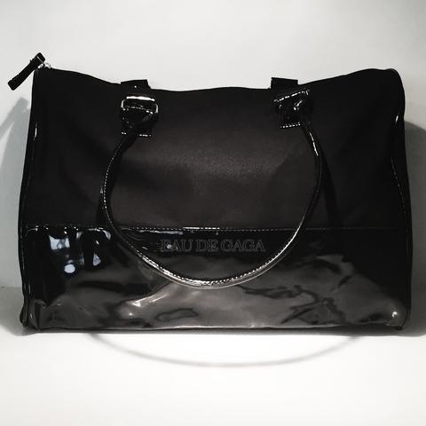 File:Eau de Gaga Gift Bag.png