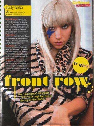 File:12-08 Girlfriend Magazine 002.jpg