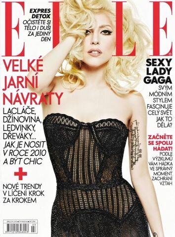 File:Elle Czech Republic March 2010 cover.jpg