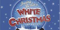 White Christmas (song)