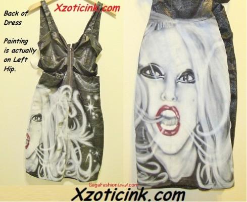 File:Gaga-natalie-lapelosa3-489x400.jpg