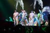 5-6-14 Just Dance - artRAVE The ARTPOP Ball 001