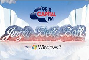 File:Jingle Bell Ball Logo.png