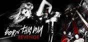 BTW Revenge Promo 001