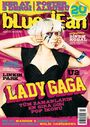 Blue Jean Magazine - Turkey (Oct, 2010)
