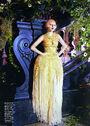 08019 LadyGaga Vogue March2011 03 122 772lo