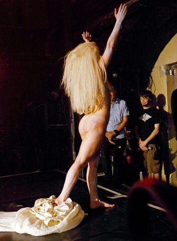 File:10-26-13 At G-A-Y Nightclub 003.jpg