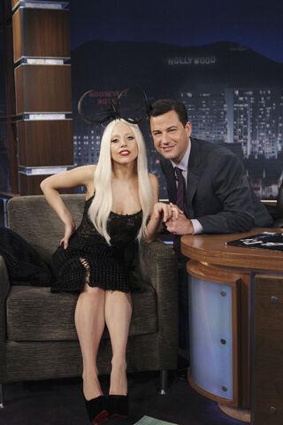 File:7-28-11 United States Jimmy Kimmel Live! 003.jpg