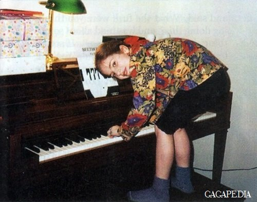 File:Childhood Piano 001.jpg