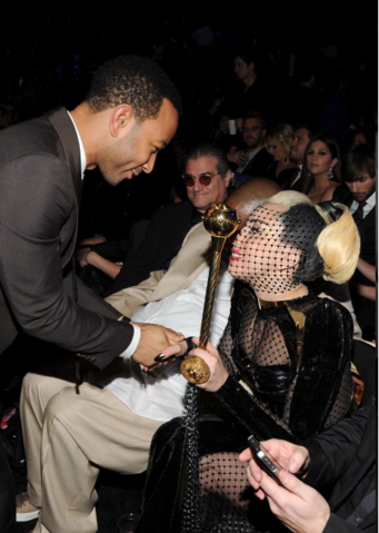 File:54th Grammy Awards 008.png