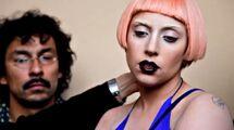 Gaga Testino15