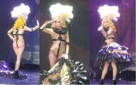 Gaga-prada3
