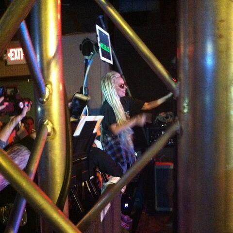 File:3-12-14 At SXSW Festival in Austin 002.jpg