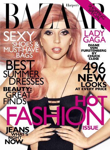 File:Harper's Bazaar US May 2011 digital cover.jpg