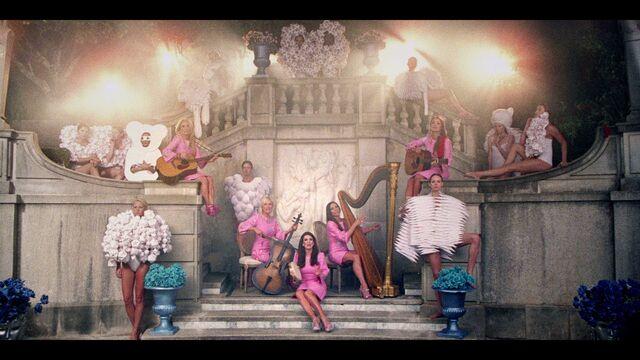 File:G.U.Y. - Music Video 090.jpg