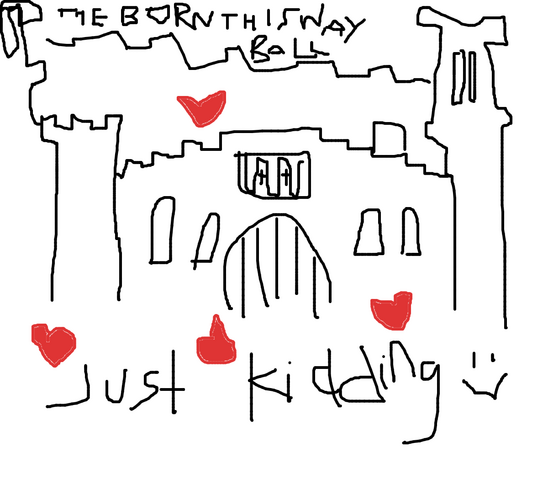 File:2-10-12 Born This Way Ball Stage Sketch Recreation.png