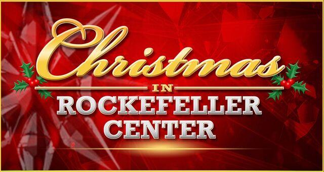 File:ChristmasRocCentr Logo.jpg