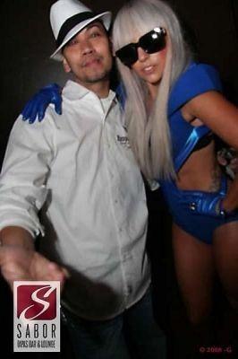 File:10-13-08 Sabor Nightclub 001.jpg