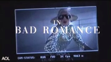 File:Bad romance - Behind the scenes 002.jpg
