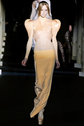 File:Mugler - Fall-Winter 2011 ''Anatomy of Change'' RTW Collection 009.jpg