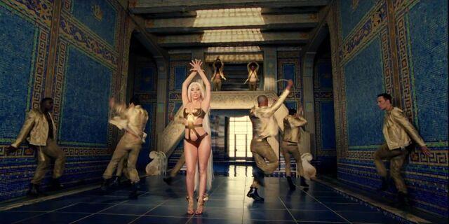 File:G.U.Y. Music Video 071.jpg