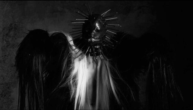 File:Monster film.jpg