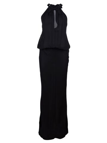 File:Nili Lotan - Ribbon tie halter dress.jpeg