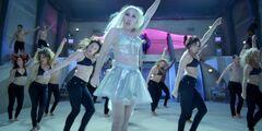 G.U.Y. - Music Video 062