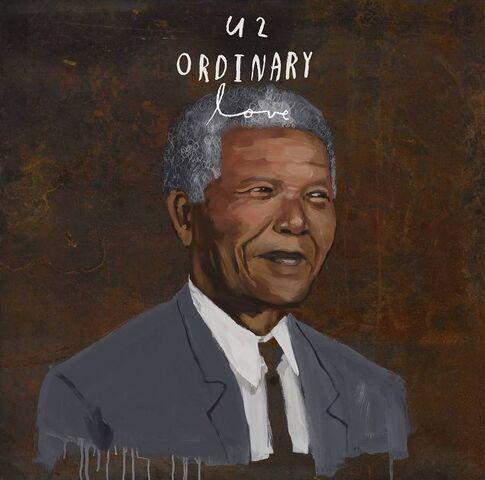 File:U2 - ''Ordinary Love''.jpg