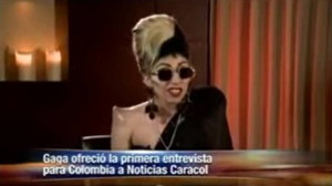 File:4-16-11 Noticias Caracol Interview 002.jpg