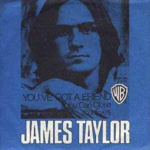 File:You've Got a Friend by James Taylor.jpg